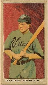 170px-Ten_Million_baseball_card
